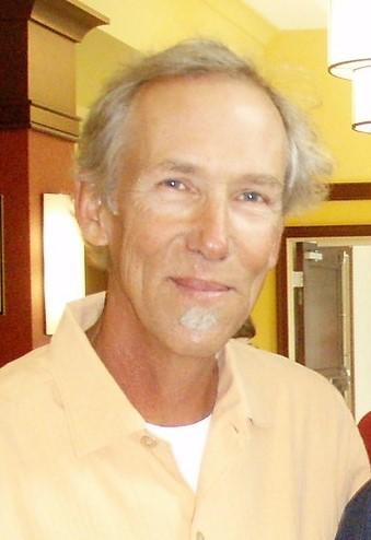 William Holland Baker