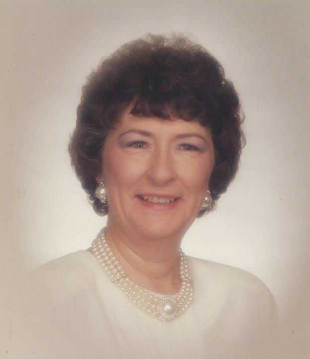 Carol Perry Setzer