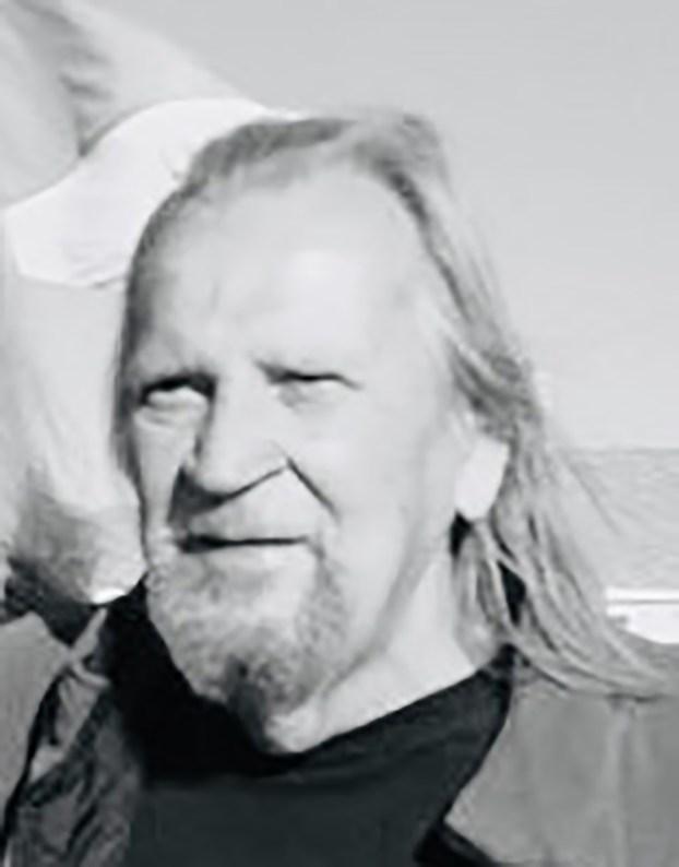 Juris Egils Abolins