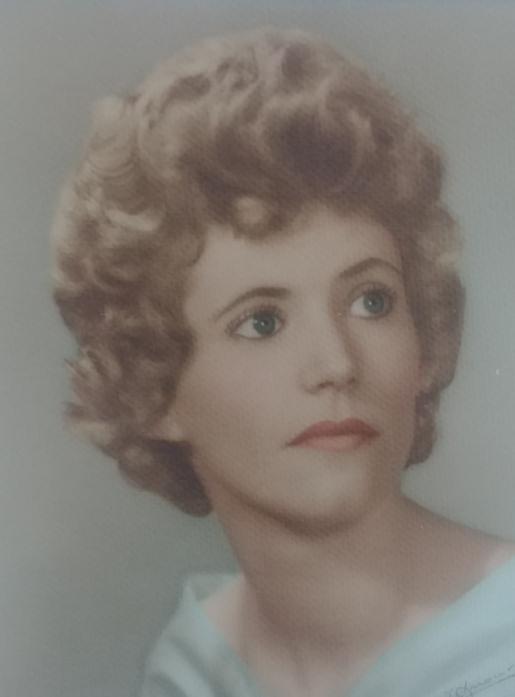 Myrna Loy Sawyer Ambrose
