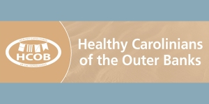 healthy carolinians