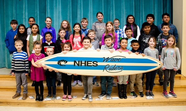 nags head elementary