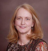 Dr. Janet Irene Riddick