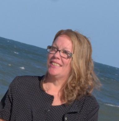 Kimberly Holzbauer Robke