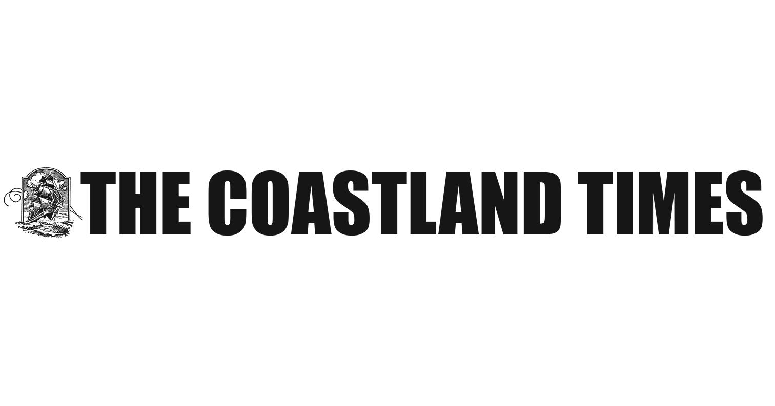 facebook thecoastlandtimes.