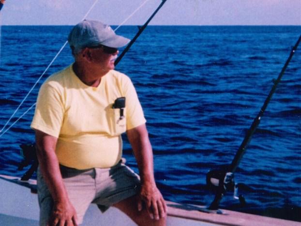 Joseph Paul Perez