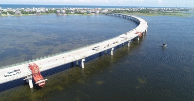 rodanthe bridge