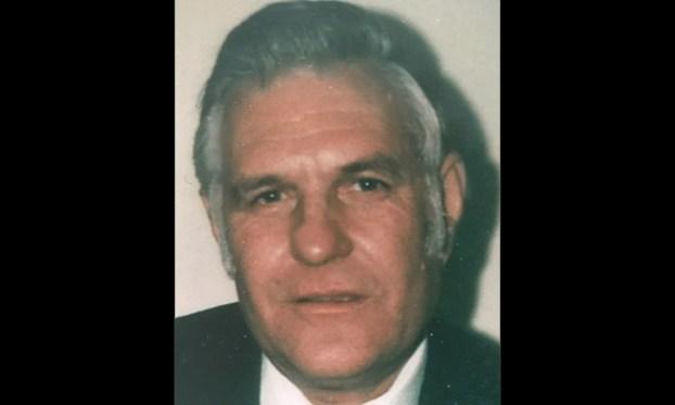 Clifton Elwood Austin Sr.