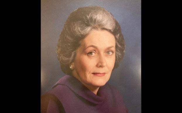 Dianne Tillett Meekins