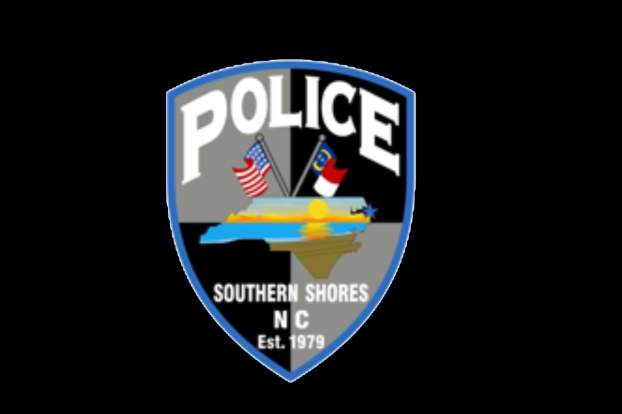 southern shores police