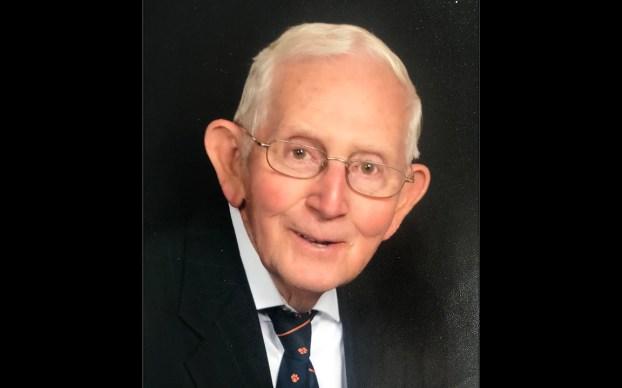 Robert Irvin Spake