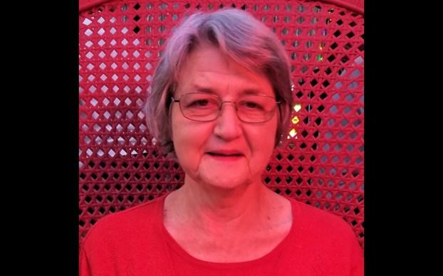 Kay Goleman Vogelsang