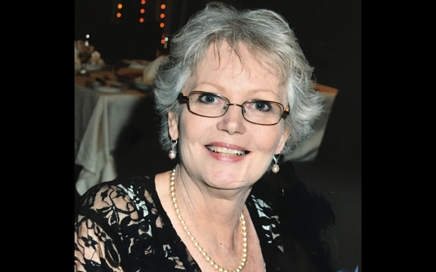 Linda Lou Alexander