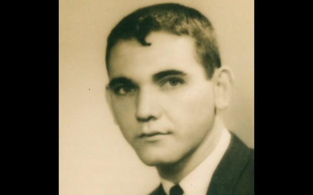 Robert Thomas Midgett