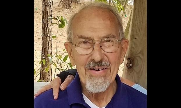 Charles Wharton Votaw