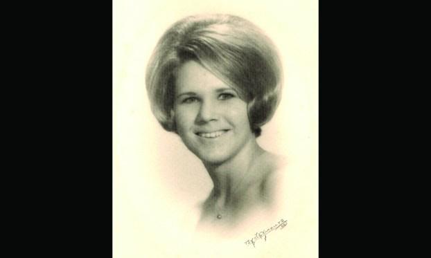 Sheila Tillett Young