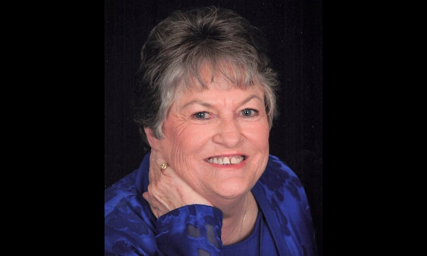 Margaret Ann Seagroves