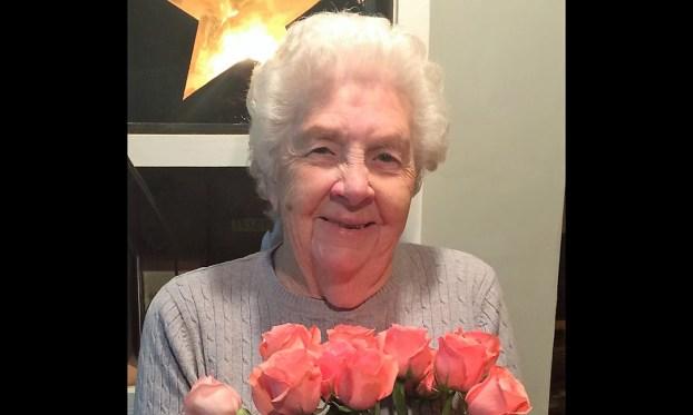 Barbara Jean Sanders Tillett