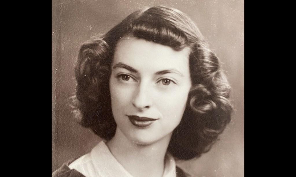 Clarkie Dell Bullard Wheeler