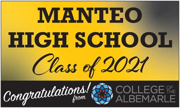 manteo high school
