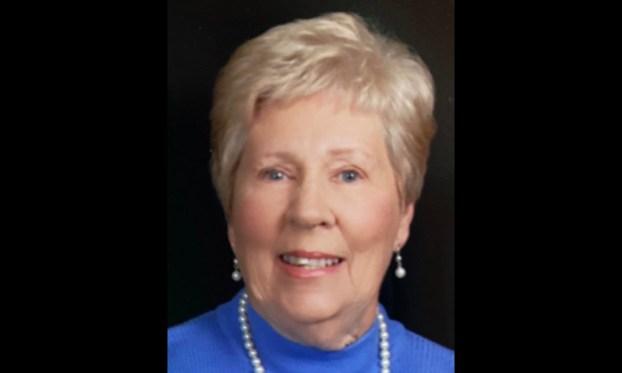 Patricia Cole Cooke