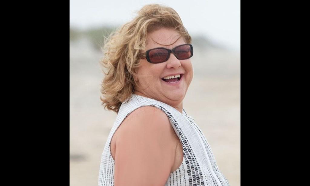 Jill Leigh Beatty