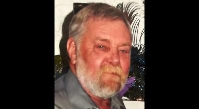 Samuel L. Hilderbrand Sr.